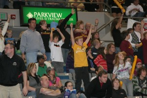 Mad Ants Home Game 11-28-08 191