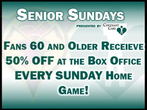 senior-sundays-square