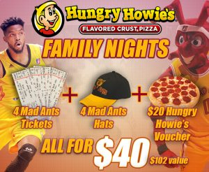hungry-howies-family-night-web