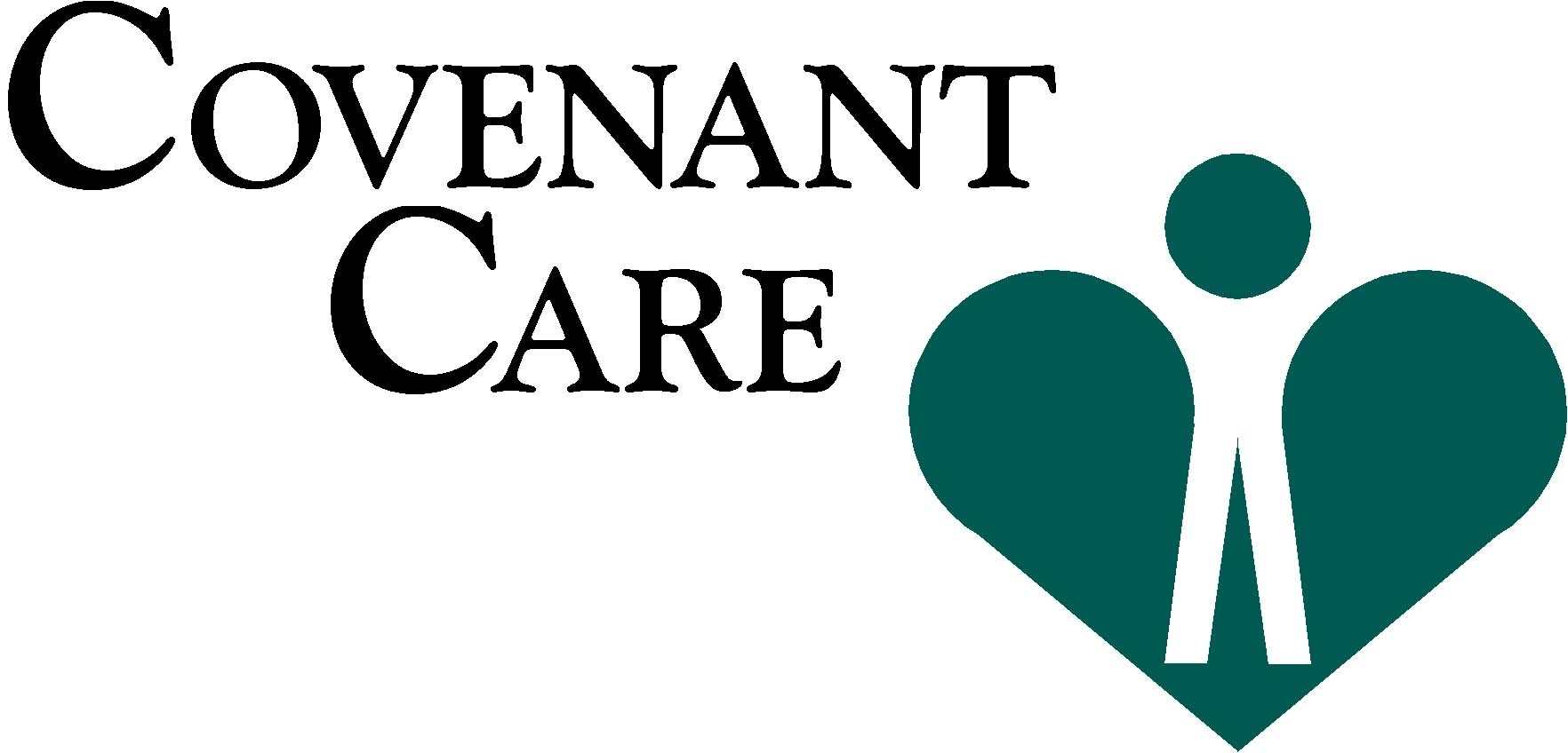covenant-care